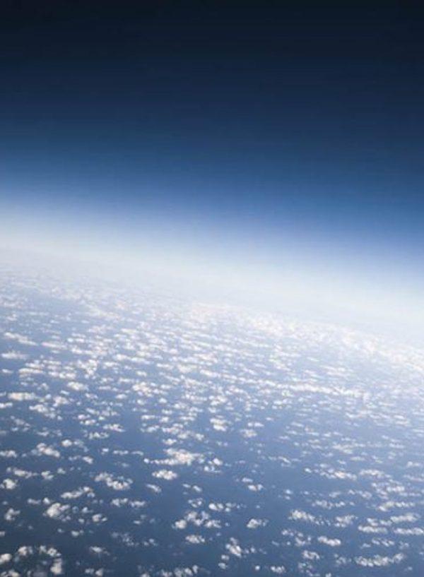 El CFC sigue mermando la capa de ozono
