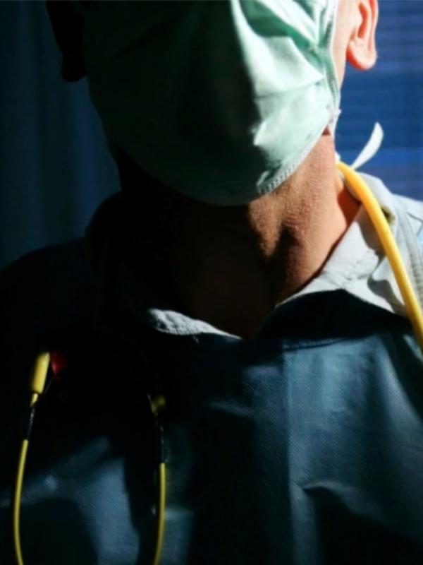 Diferencias entre pandemia, epidemia y endemia