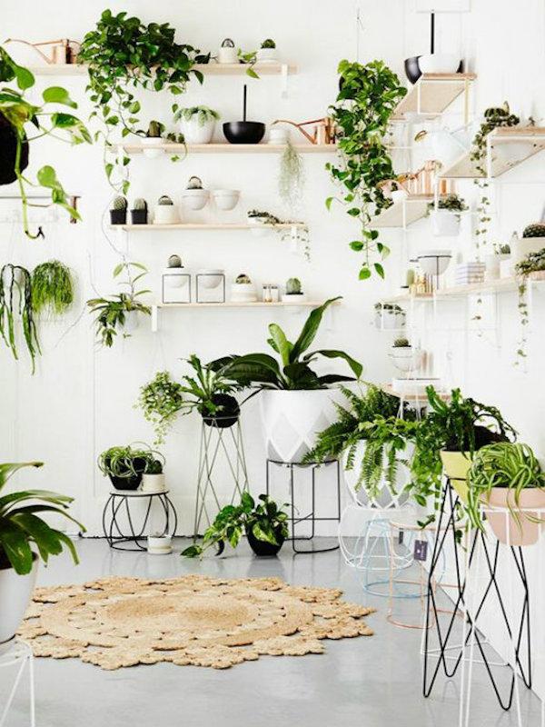 La importancia que adquiere la calidad del ambiente interior en nuestras viviendas ahora que estamos en casa