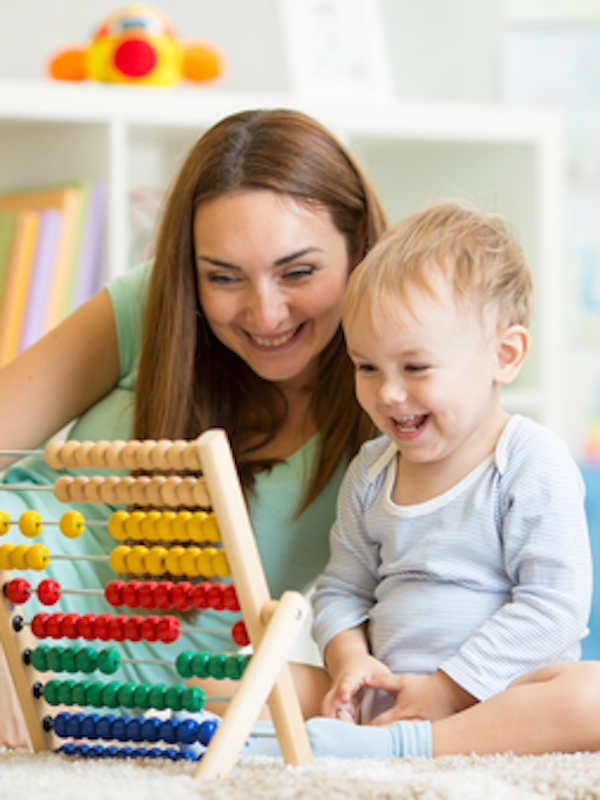 Recomendaciones para que los niños aprendan mientras se divierten durante el 'confinamiento'