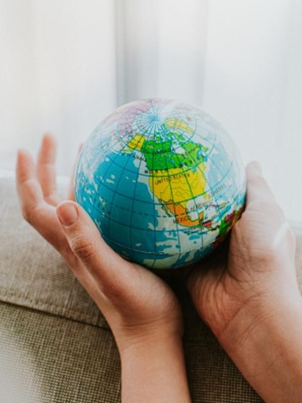 La Hora del Planeta virtual este sábado a partir de las 20.15h