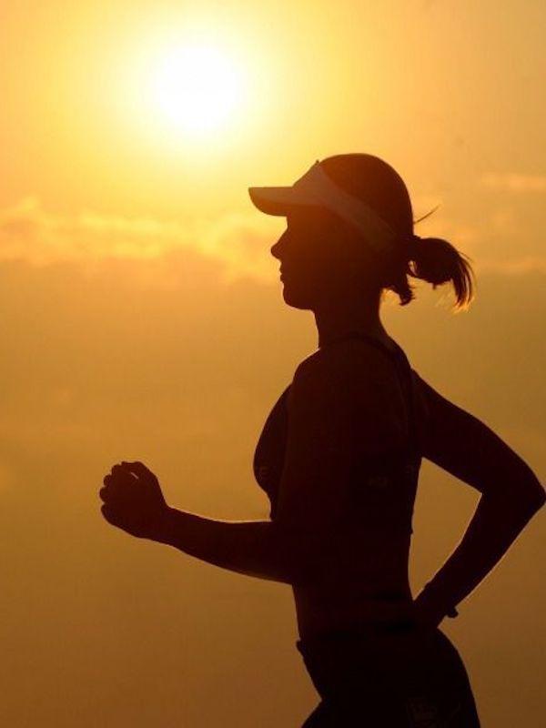 Los Angeles clausura las instalaciones para practicar deporte en el exterior por el coronavirus