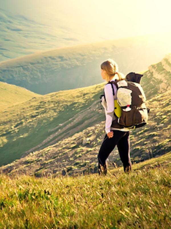 Empresas de ecoturismo exigen no quedarse fuera de las medidas de financiación