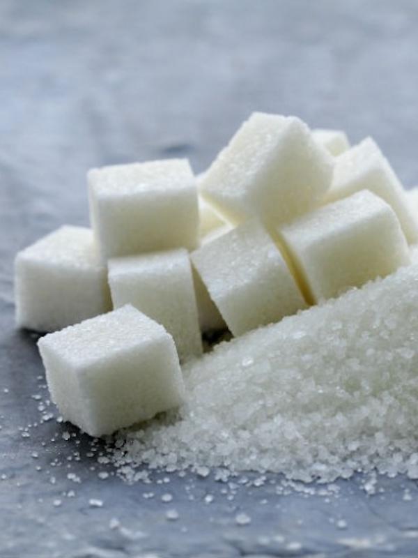 Tecnología verde para transformar gases de efecto invernadero en un azúcar comestible