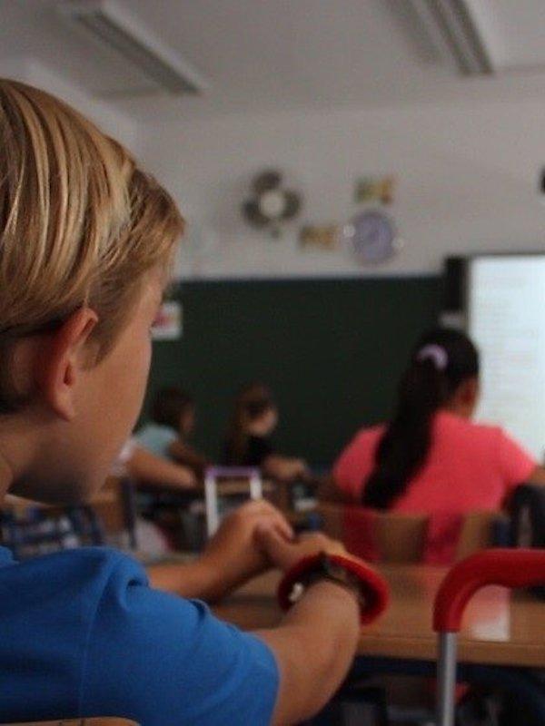 Andalucía. La 'Ley de Bioclimatización' da 18 meses para realizar las auditorías energéticas en colegios