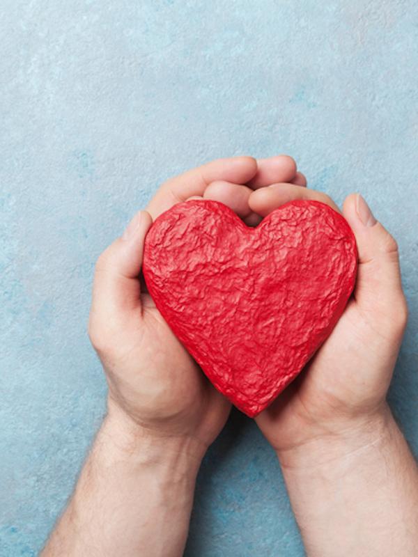 El cambio climático puede duplicar o triplicar las muertes relacionadas con el corazón