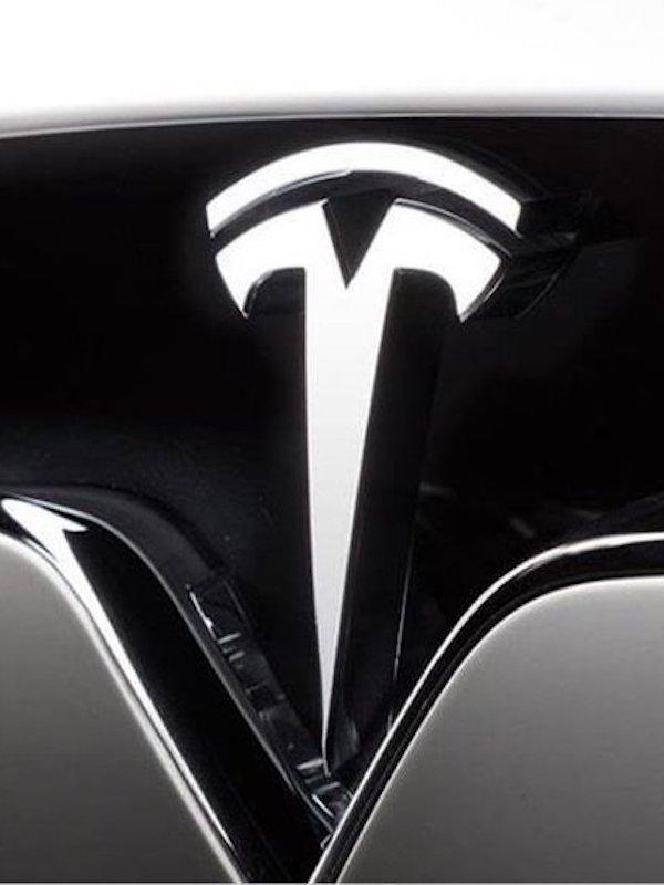 Tesla, BMW y Renault, las marcas más 'populares' en el mercado europeo de coches eléctricos en febrero
