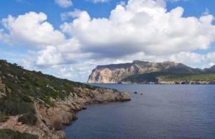 Investigadores de Baleares conmemoran el 25 aniversario del programa MEDITS sobre ecosistemas del Mediterráneo
