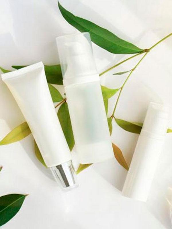 BASF es 'referente' de ingredientes para cosméticos ecológicos
