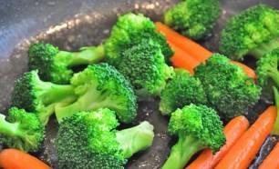 El nivel cultural tiene una influencia positiva en una dieta saludable