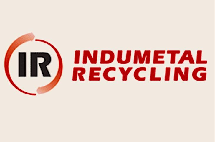Indumetal Recycling: pioneros en el reciclaje de residuos eléctricos y electrónicos