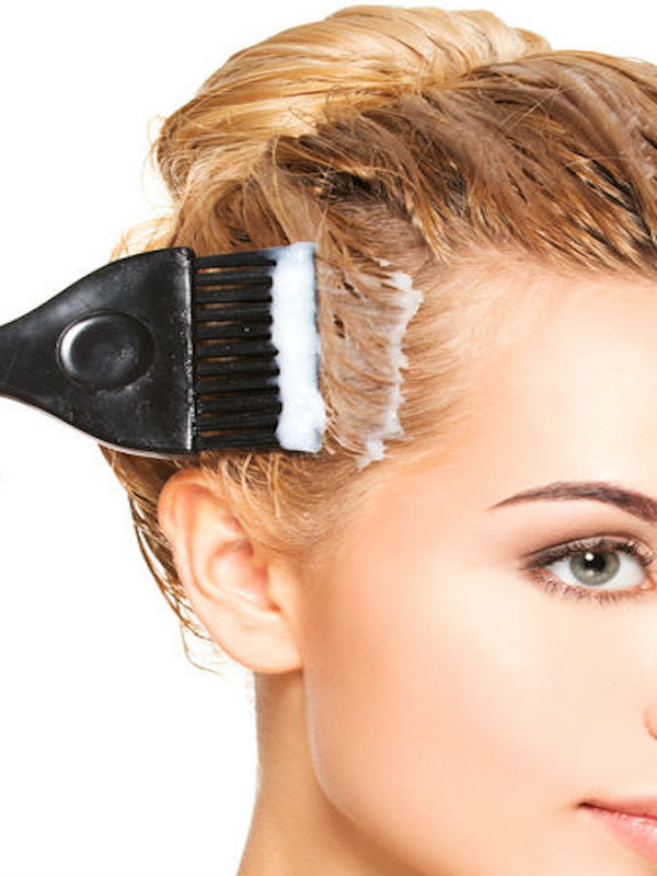 ¿Teñirse el pelo puede provocar cáncer?