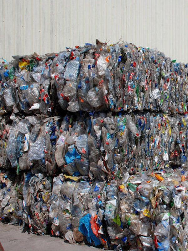 El Consorcio de Residuos de Navarra presenta un programa virtual para reducir desechos