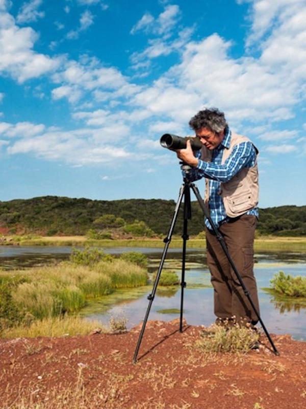 Extremadura se suma a la 'Feria Internacional de Turismo Reino de Navarra' (Navatur)