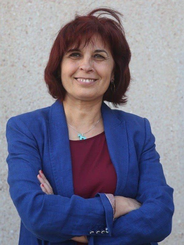 Tarragona. XXVI Edición de los Premis Ones Mediterrànea otorga el 'Premio ECOticias.com' a ÁNGELES PARRA y las Ferias BioCultura
