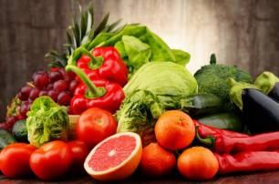 Las claves de una dieta saludable que proteja tu corazón