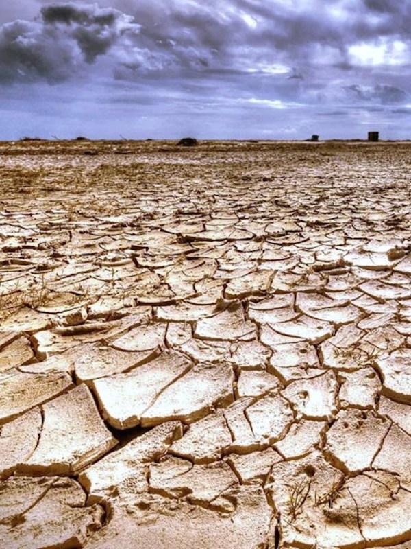 El Gobierno de España muestra una enorme confianza en el proyecto de ley de cambio climático