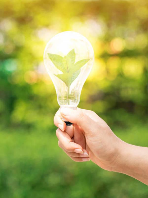 Aquavall 'apuesta' por la eficiencia energética