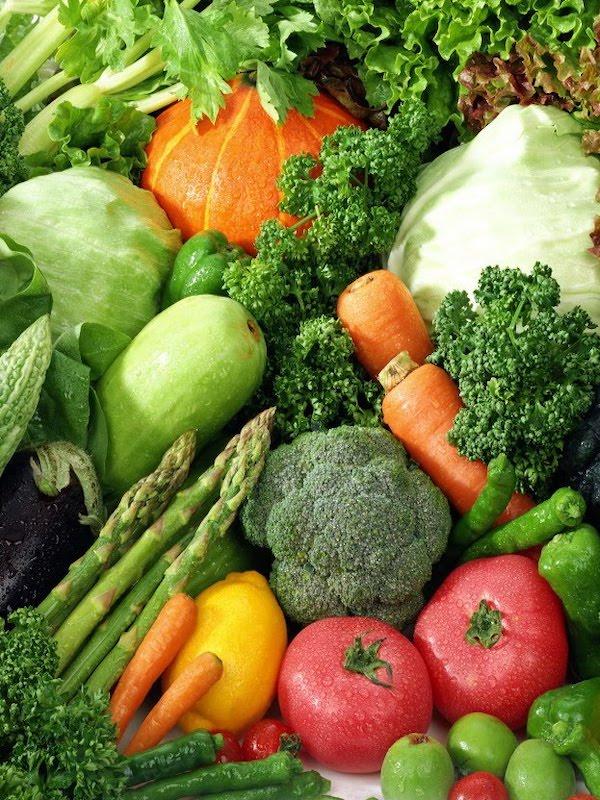 Las Estrategias del Campo a la Mesa y Biodiversidad se quedan a medio camino para afrontar las crisis alimentarias y ecológicas