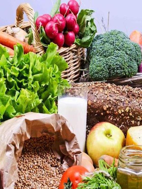 La Sociedad Española de Nutrición recomienda el comercio de proximidad