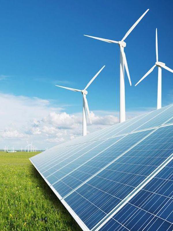La electricidad limpia y verde de ecovatios es certificada un año más por la CNMC por derecho propio