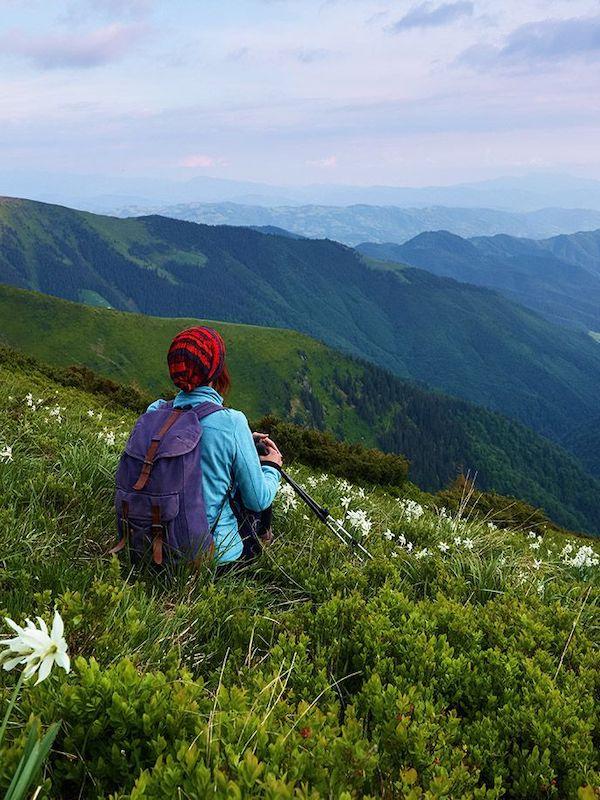 Aragón se suma al 'Día Europeo de los Parques Nacionales'