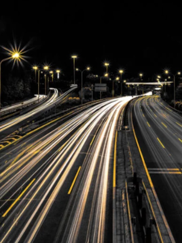 Endesa suministrará electricidad renovable a las autopistas rescatadas