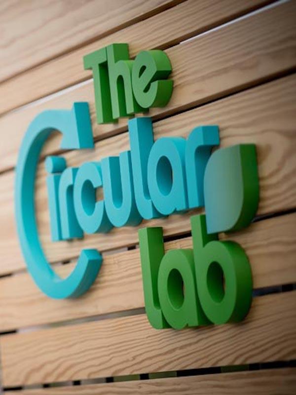 TheCircularLab y la 'Economía Circular'