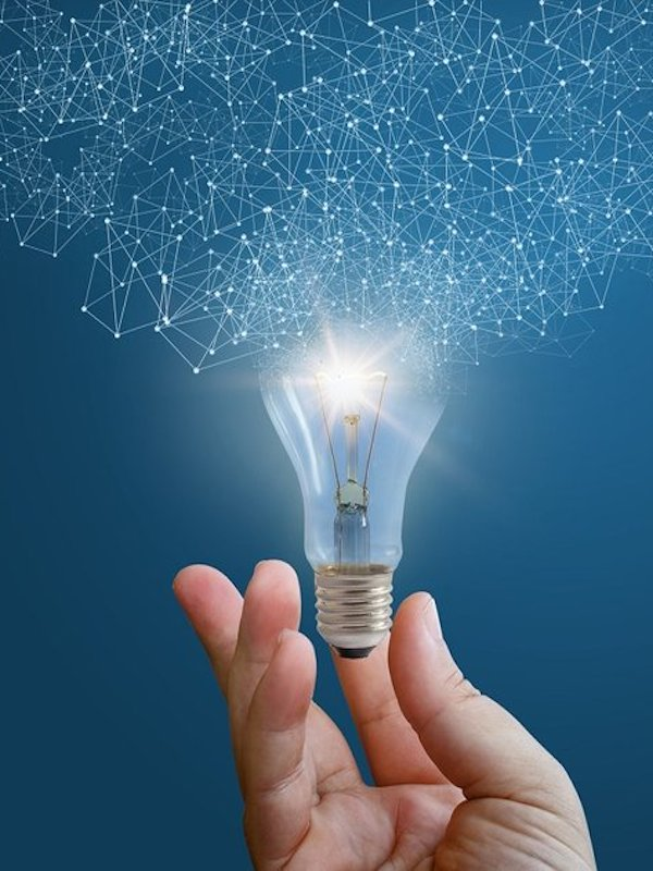 'Energía 3D' el ahorro energético definitivo