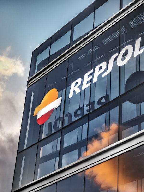Repsol prepara 2 GW de proyectos nuevos 'verdes'