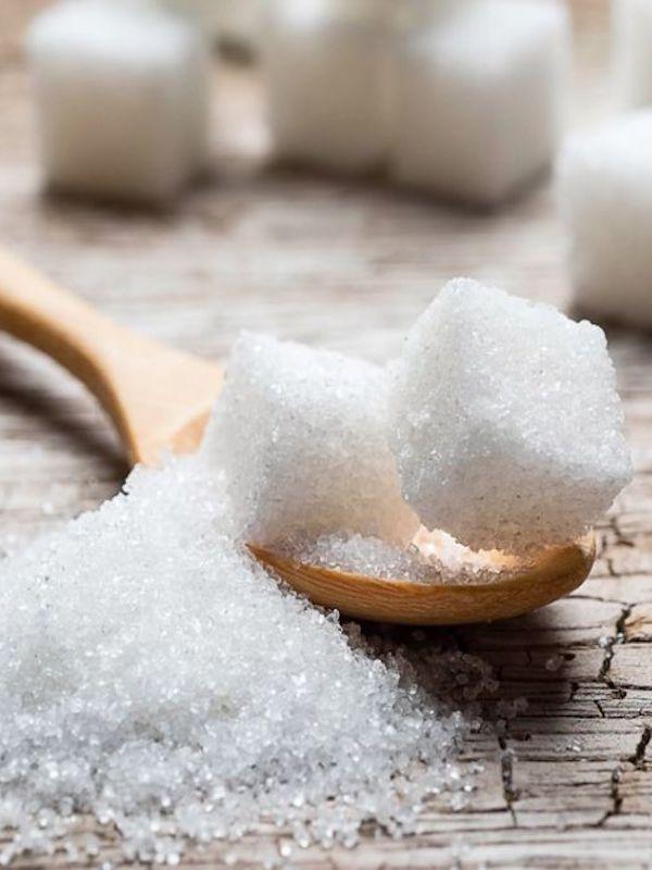 Azúcar, 'nefasto' para el intestino