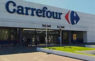 Sevilla valora a 'Carrefour' en su línea textil BIO