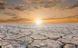 Calentamiento global. Solo dos grados 'al alza' liberarían casi 250.000 millones de toneladas de CO2
