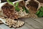 Lentejas, garbanzos y las alubias son las legumbres más saludables