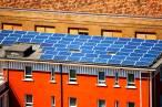 Comunidades Energéticas: papel fundamental para la transición energética