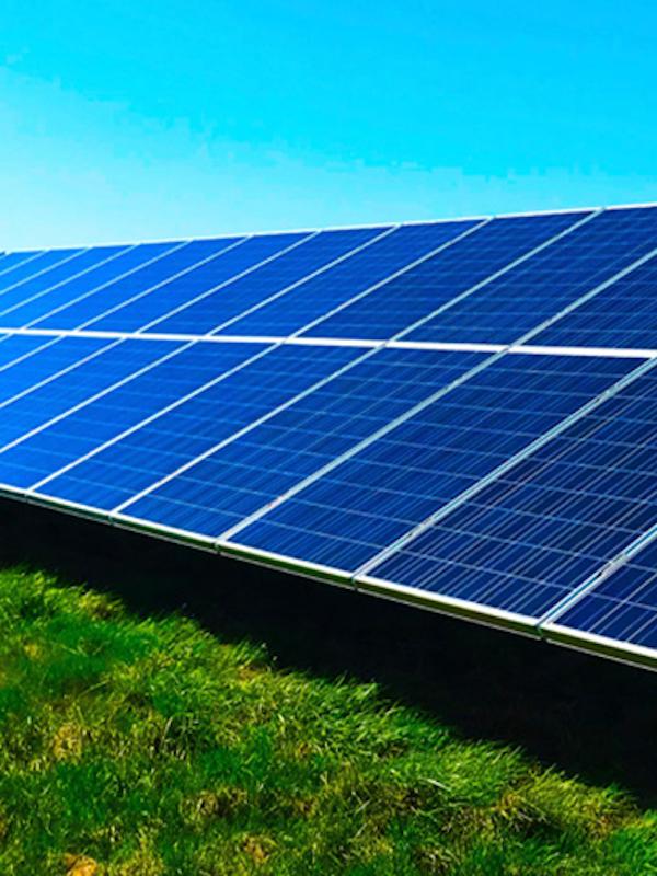 Castilla – La Mancha arrancará nuevas plantas de energías renovables