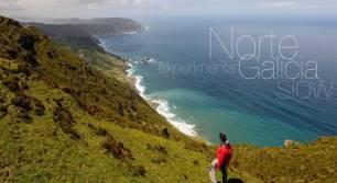 Turismo slow. Un viaje con calma al norte de Galicia