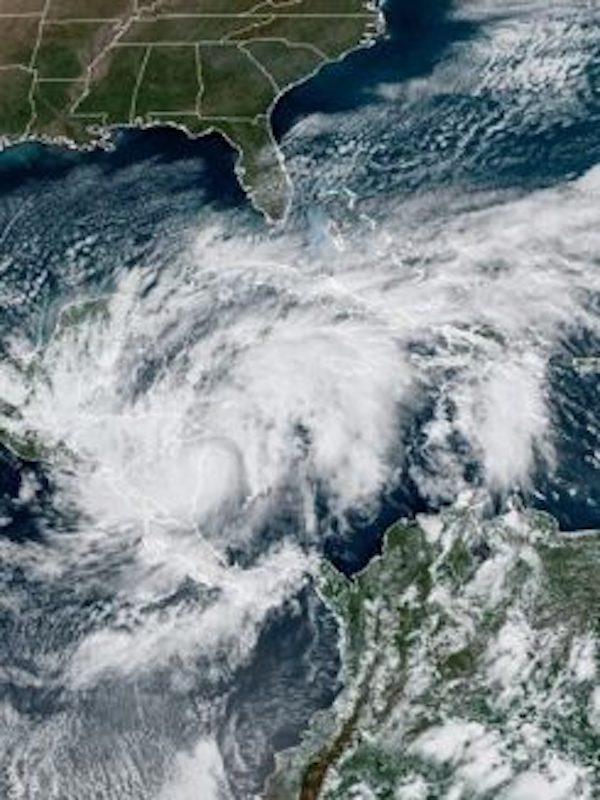 La apertura de presas hidroeléctricas agrava los impactos del huracán Eta en Guatemala, según Alianza por la Solidaridad