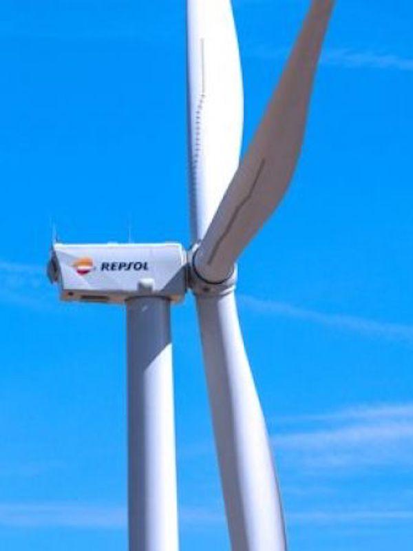 Repsol aplica tecnología para mejorar la gestión de la energía