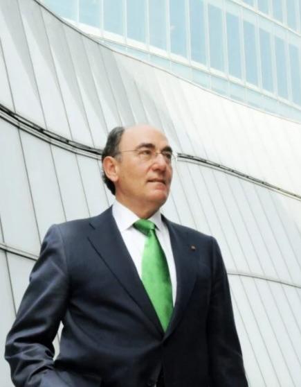 Iberdrola suministrará energía 'verde' a Bayer en España