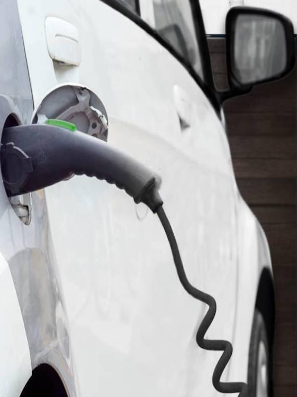 Endesa instalará 19 puntos de recarga de vehículos eléctricos en estaciones de Gacosur en cuatro provincias andaluzas