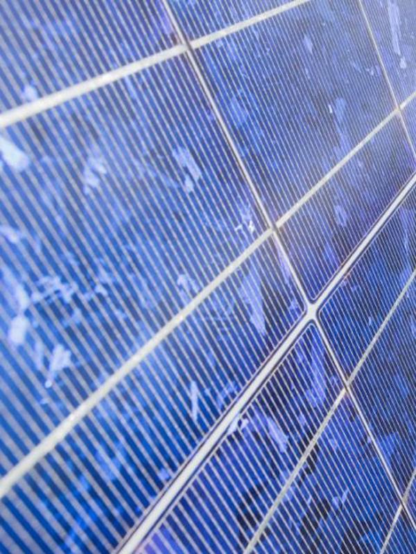 España abre el proceso de consulta pública previa para el desarrollo de Comunidades Energéticas Locales