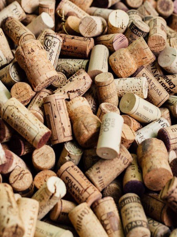 El consumo moderado de bebidas alcohólicas no reporta ningún beneficio