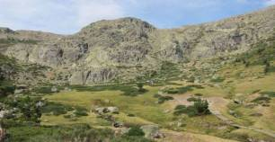El Gobierno incrementará la custodia y vigilancia de los Parques Nacionales con el SEPRONA y el Servicio Marítimo de la Guardia Civil
