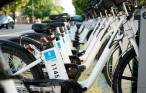 Madrid quiere potenciar el uso del autobús y BiciMAD
