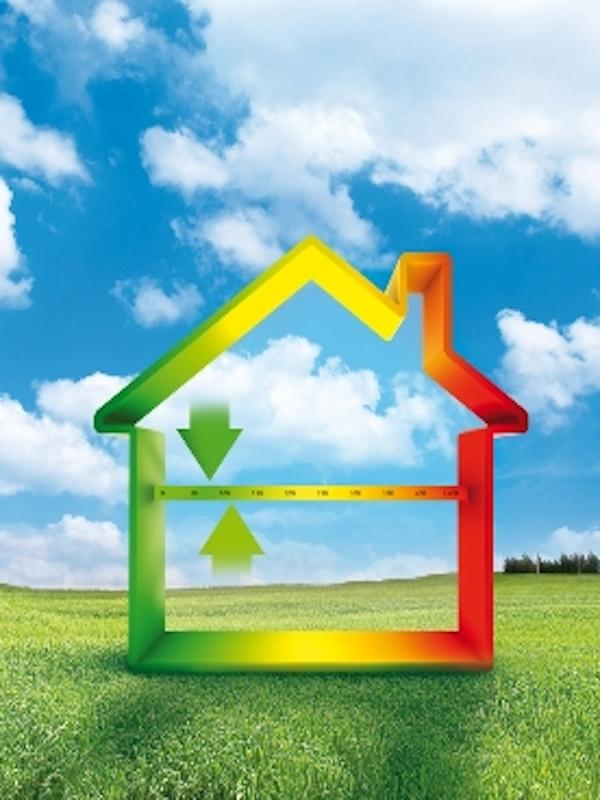 España abre el proceso de consulta previa para la actualización de la certificación energética de edificios