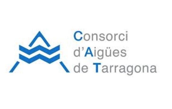 El 'Consorci d'Aigües de Tarragona' garantiza la excelencia en la gestión y tratamiento del agua