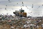 España aprobará la Ley de Residuos y Suelos Contaminados