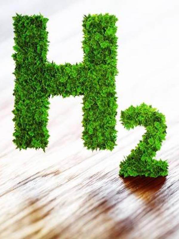 Iberdrola lidera con Nel e Ingeteam una fortísima alianza para impulsar la industria del hidrógeno verde en España