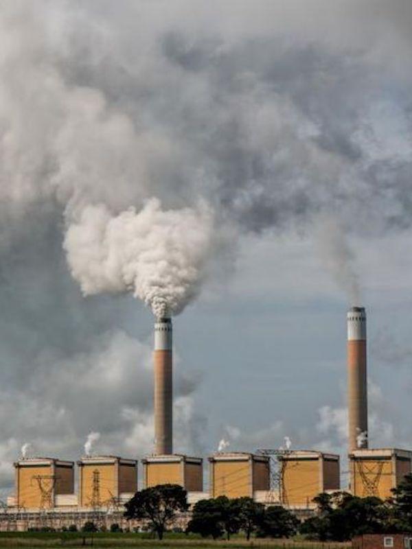 Las instalaciones de cogeneración necesitan un plan de renovación para contribuir a la descarbonización